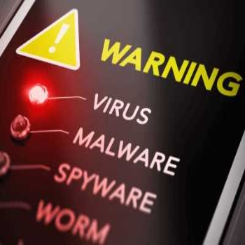 Ways to Remove a Fake Antivirus That Is Spamming Your Notifications With Virus Threats