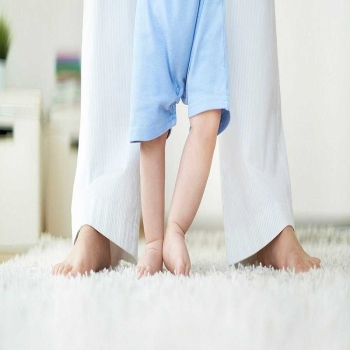 How to Clean and Maintain Your Carpets