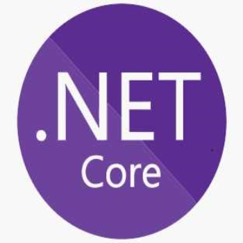 How You Can Improve Your Desktop Apps with .NET Core 3