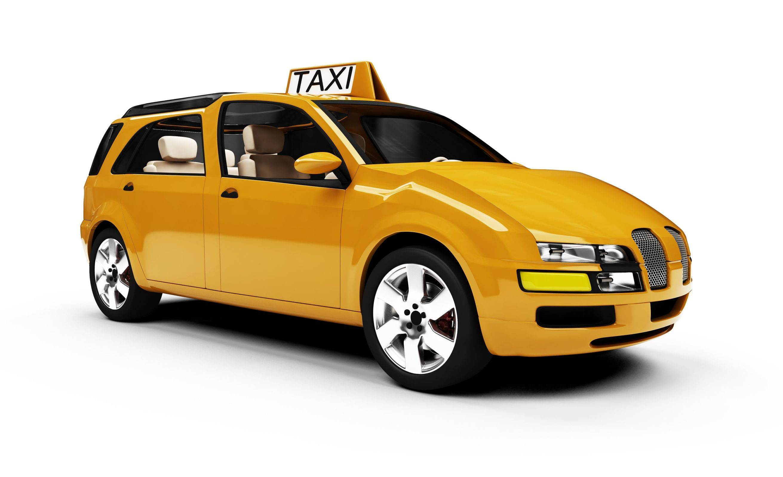 Tips for Choosing A Good Taxi Service