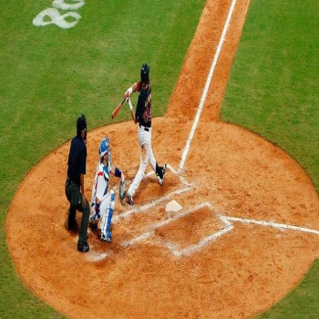 Baseball field: curiosities, measurements and everything you need to know