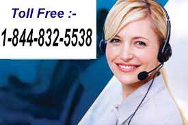 Steps to recover a forgot Hotmail password | Technical service toll-free number +1-844-832-5538