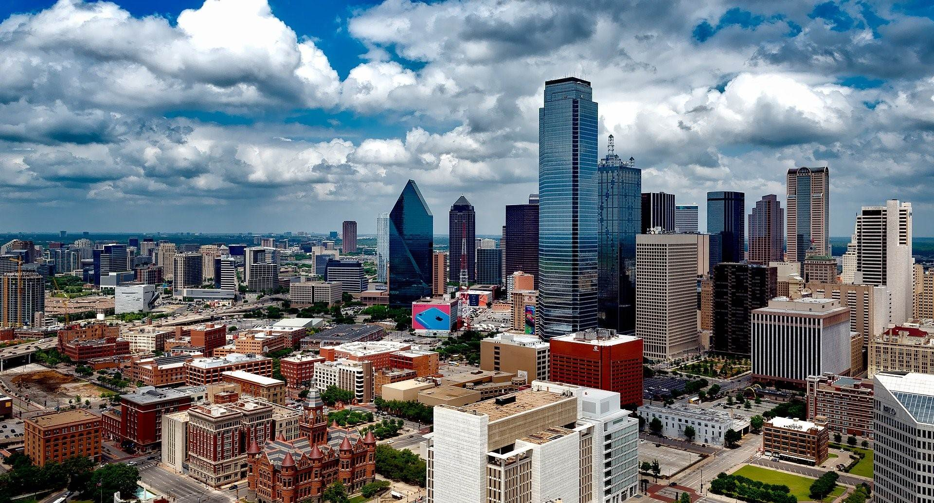 Understanding Texas Regulations for Workers' Compensation