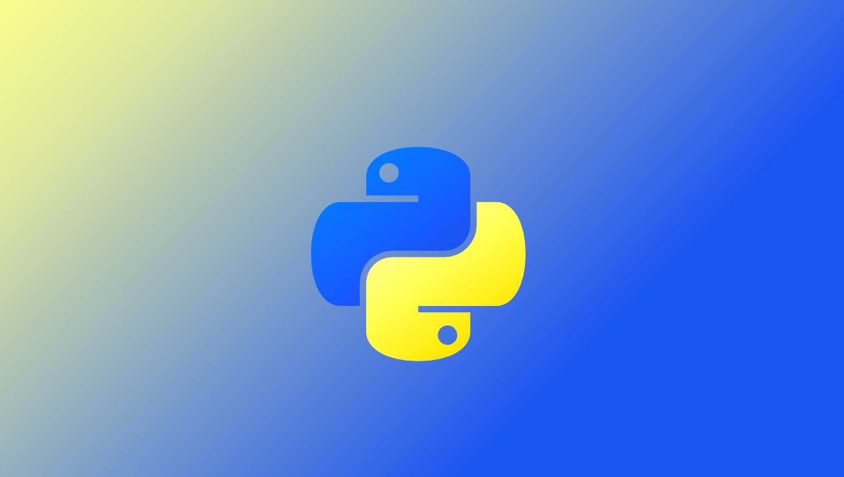 Code Introspection in Python