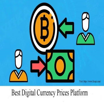 Digital Currency And Their Importance