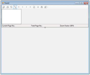 CrystalReportViewer Control in VB Net