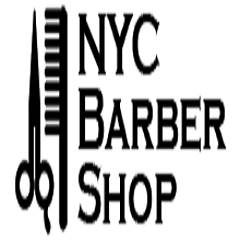 Best NYC Barber Shop
