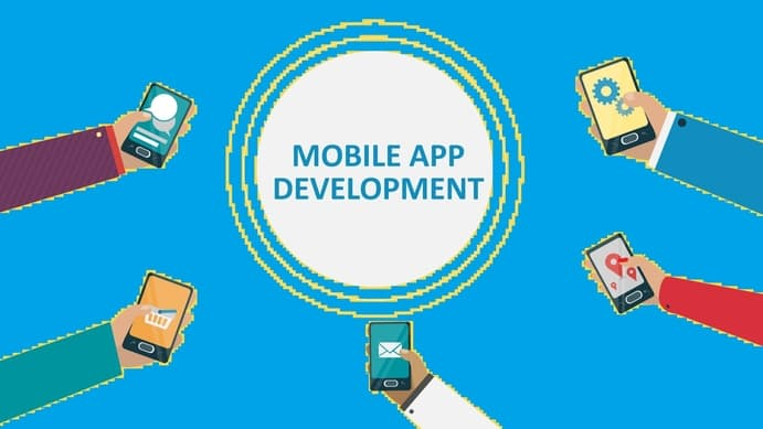 Start and Gear Up For Mobile App Development!!!
