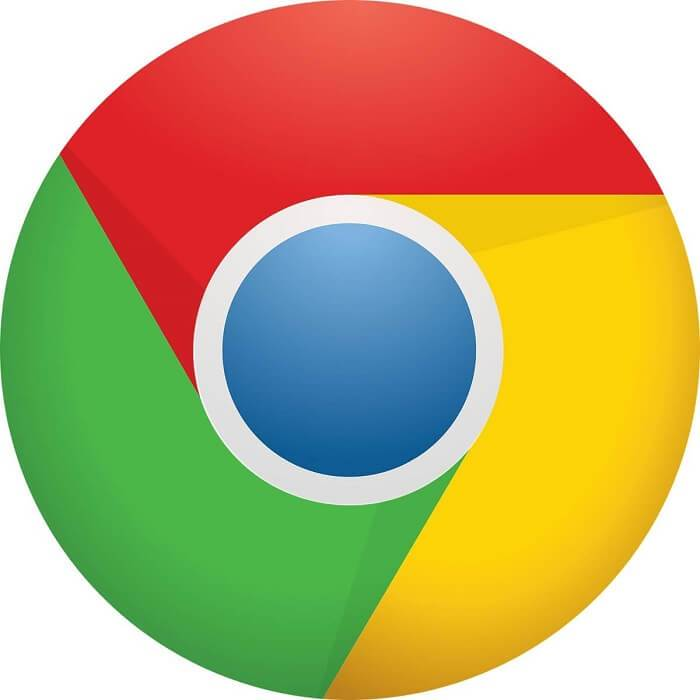 Мобильный Google Chrome на стероидах: включаем 5 скрытых функций, которые делают браузер лучше