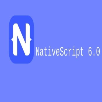 The Exciting Features of NativeScript 6.0 for App Developers