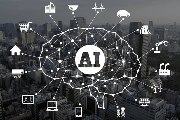 Top artificial intelligence trends to watch out in 2018
