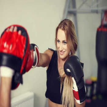 About The Boxing Classes and The Prevention Of Diseases.