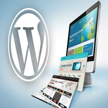 Reasons Why You Need To Build Your Website on WordPress