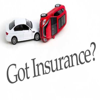 How To Get More Advantages Of Cheap Car Insurance?