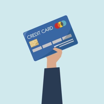 Easy Solutions to Dealing with Credit Cards