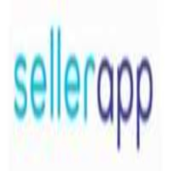 SellerApp - All in One Amazon Seller Tool
