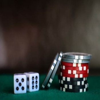 YOUR GUIDE TO TOP ONLINE CASINOS IN NEW ZEALAND