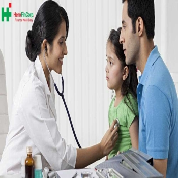 Check Doctor Loan Eligibility for a Quick Application Process