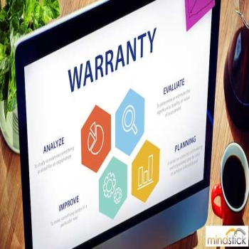 The Benefits of Warranty Tracking Software