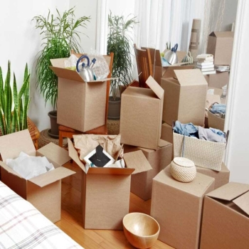 Helpful House Moving Tips to Make Things Easier For You