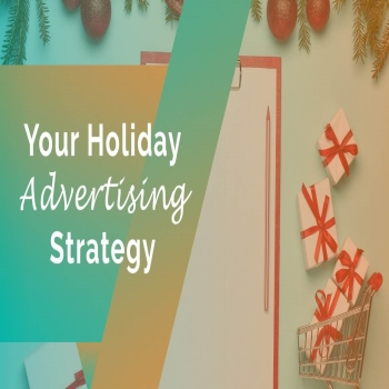 How To Effectively Manage Your Holiday Advertising Budget