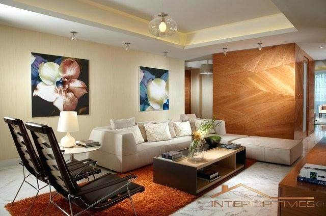 Do You Want To Have the Best Interior Design for Your Home