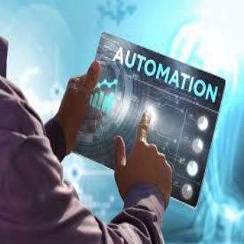 Automation: The Present and Future of Business