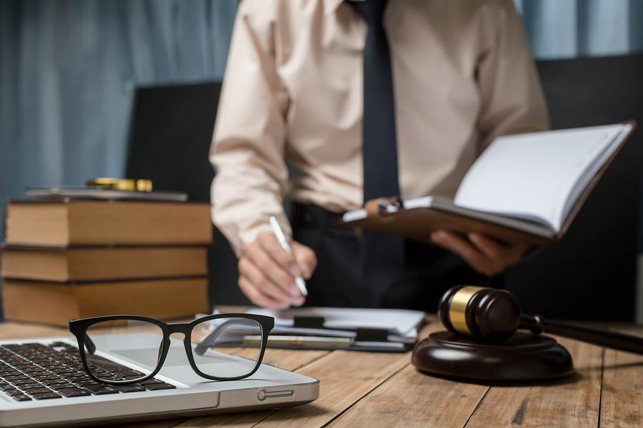 How Can Workers Compensation Attorneys In NYC Help You?