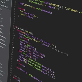What Are The Most Important PHP Web Development Trends?