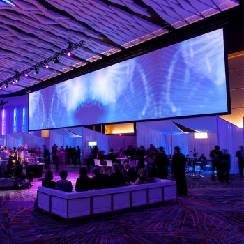 Tips to Get Finest Projectors for Outdoor Events