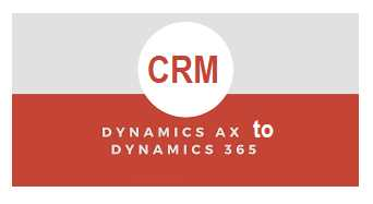 Top Reasons Why You Must Switch from Dynamics AX to Dynamics 365