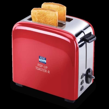 4 Solid Reasons to Buy a Bread Toaster