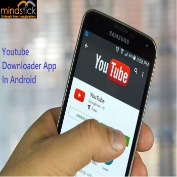 Ultimate Guide To Youtube Downloader App In Android