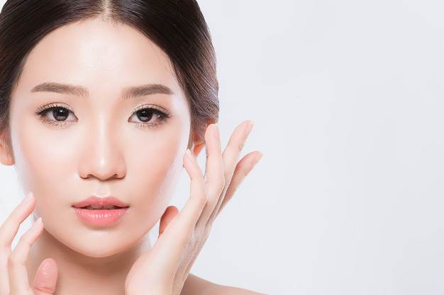 Aesthetic Treatments for you Face and Body that can Transform your Appearance?