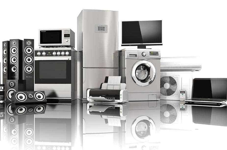 Indulge in Limitless Shopping While Saving Money on the Mobile, TV, Washing Machine and Laptop!