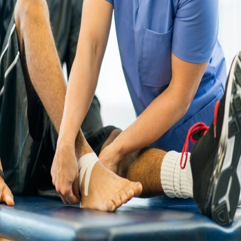 What is the Importance of Sports Medicine?