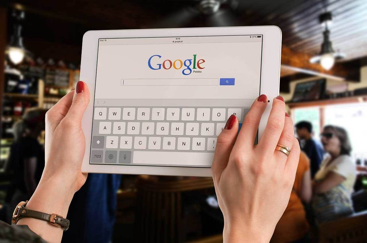 How to Get your Content on the First Page of Google in 2019