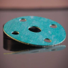 Top 10 Tips to Choose the Best Custom Gaskets Manufacturer