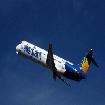 Allegiant Airlines Reservations cost free number