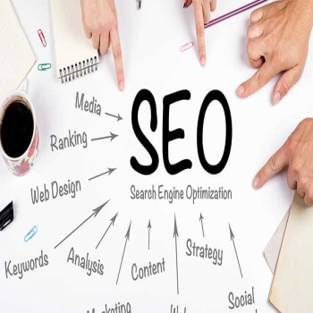 Choose the Best SEO Services Providing Company and Boost Your Online Business