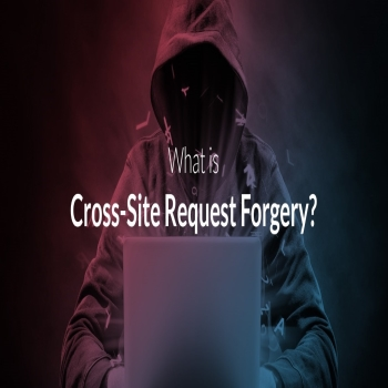 Preventing Cross Site Request Forgery attack in MVC