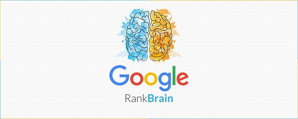 Two Google Update : RankBrain and Mobile