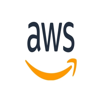 AWS Builders Library