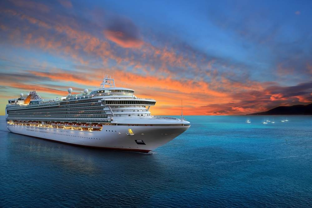 HOW THESE 5 THINGS NEEDS TO BE CONSIDER WHEN CHOOSING A TRAVELING CRUISE