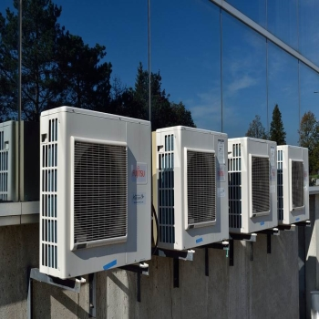 How to Find Quality HVAC Company Nеаr?