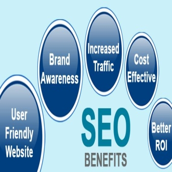 Major reasons SEO will have ardent response on a business in future