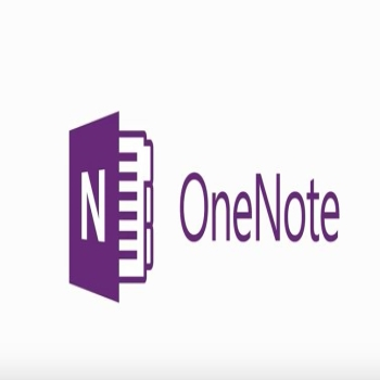 Microsoft announces new OneNote update, intros a major redesign across all platforms