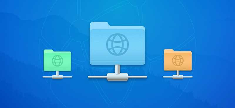 Choose your best FTP for Mac solution
