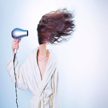 Top 7 Low wattage Hair Dryers in 2020