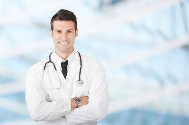 Choosing the Right Small Town Doctor